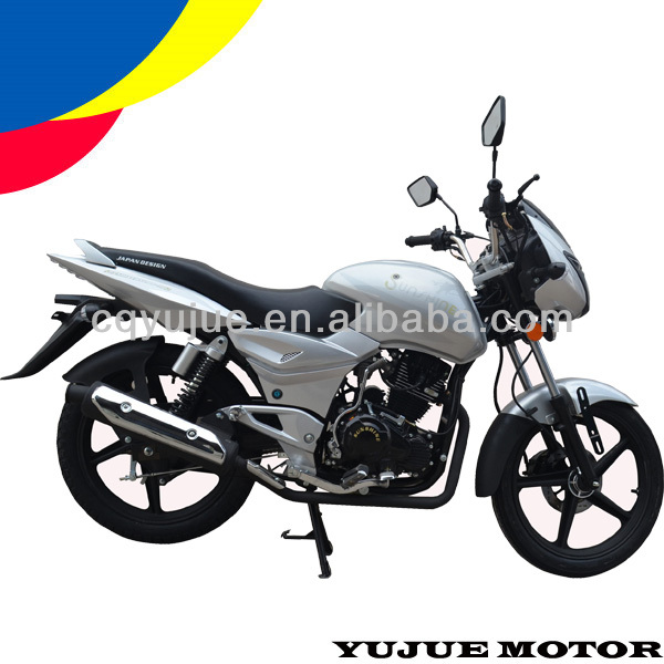 High Quality 200cc New Motorbikes Cheap