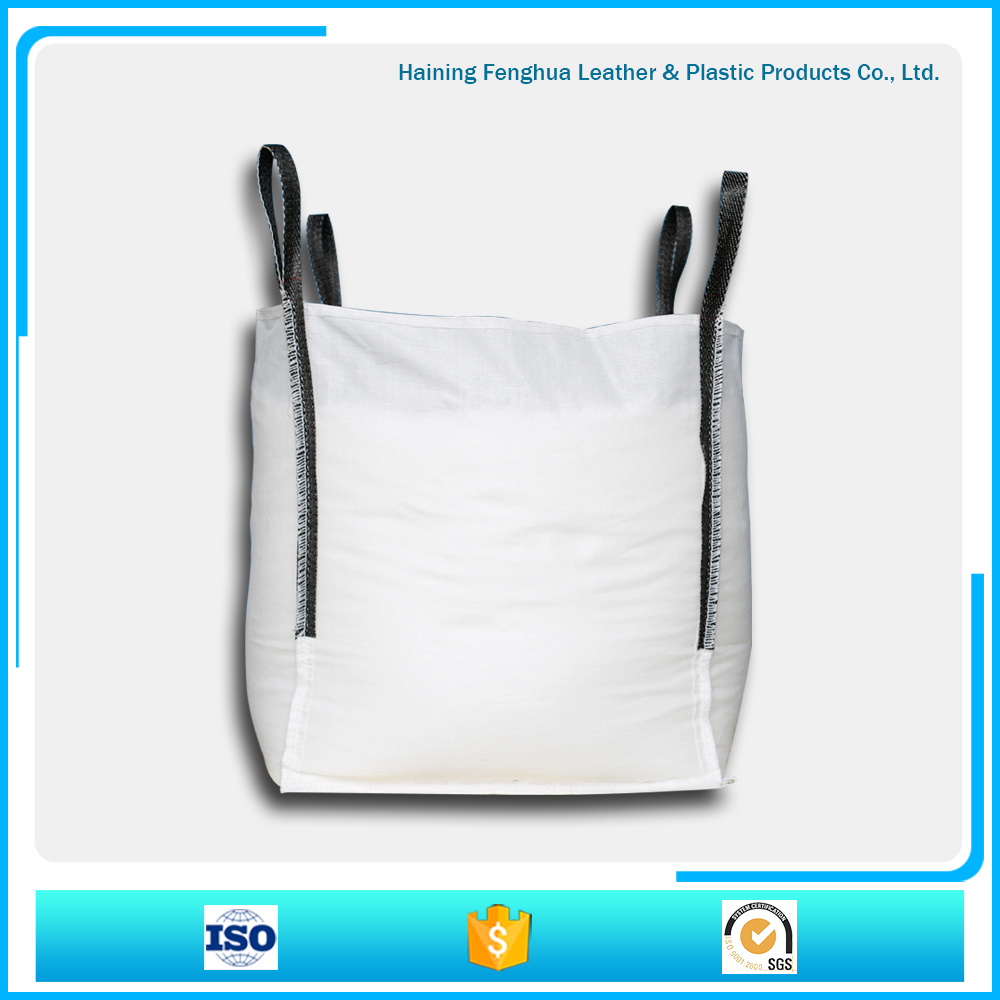 Flexible container pp jumbo bag
