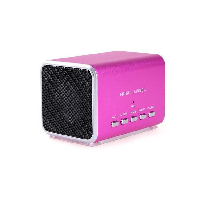 vibration speaker mini vibration audio speaker dwarf 360 omni direct sub woofer