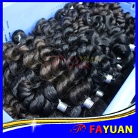 Providing all kinds of 100% pure virgin one donor brazilian hair manufacturer