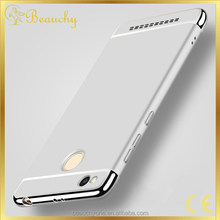 Beuahcy printing design cell phone cases for iphone,cell phone covers for iphone 7,mobile phone accessories