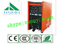 Inverter mma price listsingle phase partable ARC welding machine 250A
