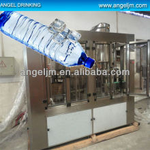 mineral water processing equipment We provide good quality product only