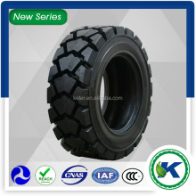 China 2015 Mechanical Bias Loader Skid Steer Tyre 11L-16