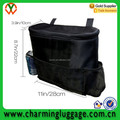Promotional Multi Functional Car Seat Back Cooler Bag