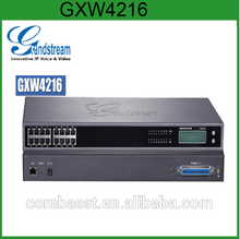 24/ 32/ 48 FXS Analog VoIP Gateway Grandstream GXW4216