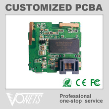 VONETS professional PCBA manufacturer software development Made China