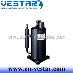 Original factory made homeappliance use price lg split ac compressor of various performance
