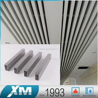 Alibaba Thermal Insulation Ceiling Panels Bathroom Types Of False Ceiling Boards
