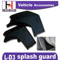 Splash Guard For Landrover Discovery 4