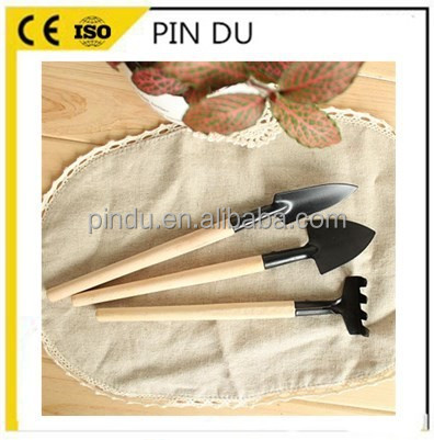 Hot sale mini names of gardening tools
