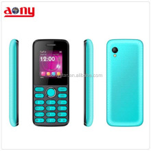 1.77inch usa wholesale cell phones low cost factory direct unlocked cellular mobile phone