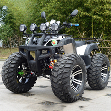 500w Electric atv for kids/adults