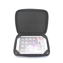 Portable Shockproof Eva Tablet Case For 7 Inch Ipad