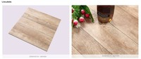 2cm thickness outdoor porcelain floor tiles 600x600