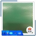 Embossed color coated steel coil /PPGI Coil