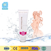 /product-detail/new-2016-hydrogel-big-breast-enlargement-massage-cream-for-woman-bust-lifting-spa-with-iso-certification-60510633767.html