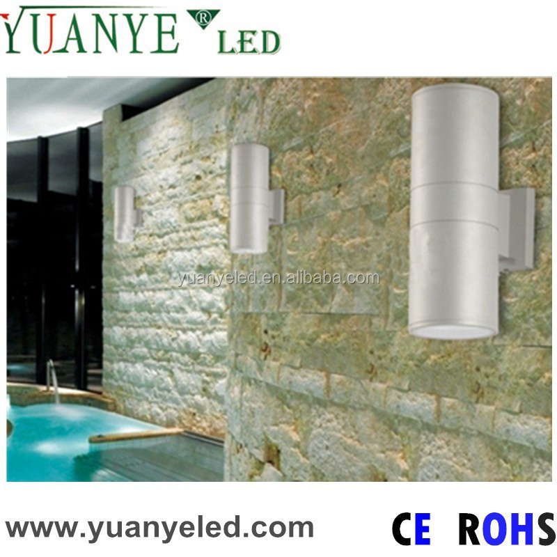 24w bathroom wall lighting fixtures