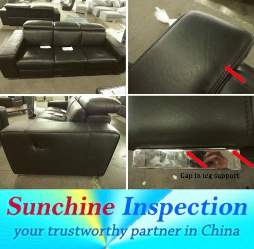 Sofa_pre-shipment_inspection