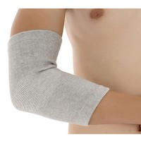 AOFEITE Wholesale tennis elbow support elbow strain brace protector