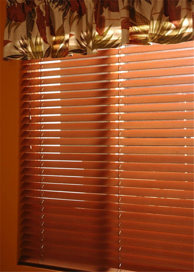 Home Decor Plastic Bamboo Blinds Chinese Bamboo Blind Buy Outdoor Plastic Blinds Outdoor
