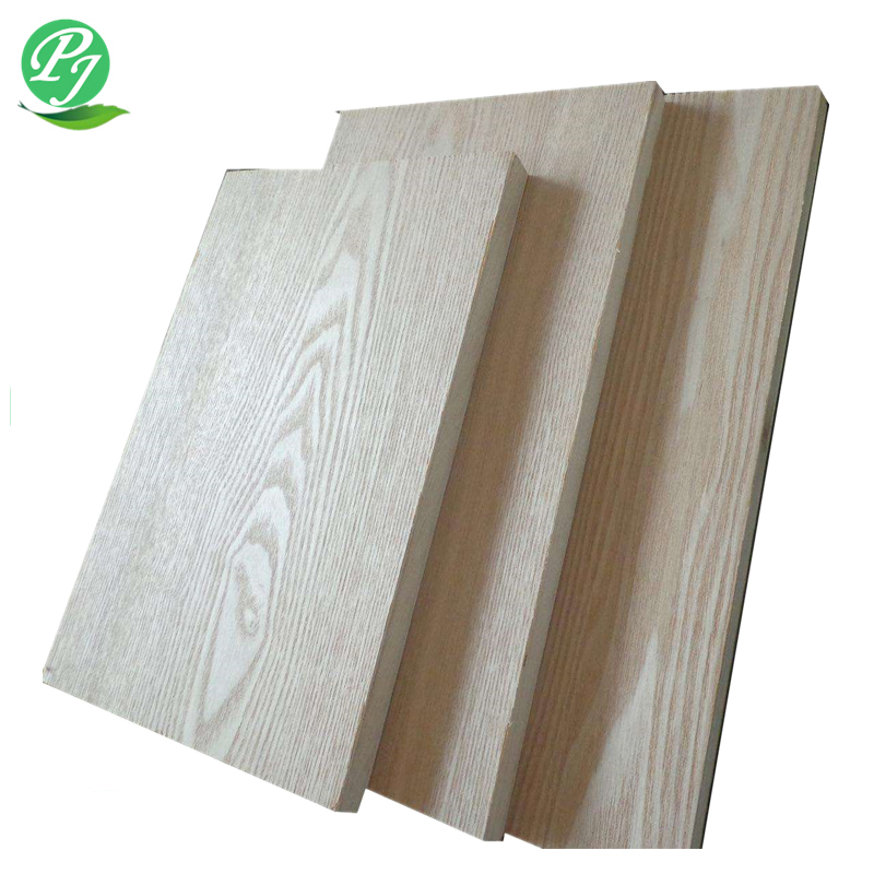 two times hot press plywood forfurniture /commercial plywood with wholesale price