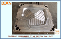Customized sheet metal components manufacturer