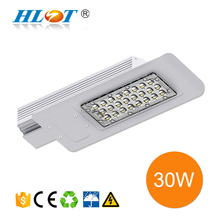 Helist High Power 30w Led Street Light,Off Road Working Light Led IP65
