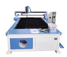 Hot sale Portable Cnc plasma cutting machine/Portable plasma cutter/plasma cut cnc