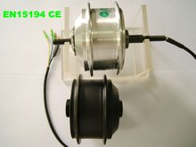 2013 NEW,ce 200w 24v electric motor kit,ce 200w 24v electric hub motor wheel