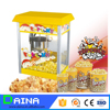 Trade Assurance! Commercial flavored Popcorn Machine price