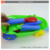 Hot selling sand toy set car kids beach sand molds toys for sale
