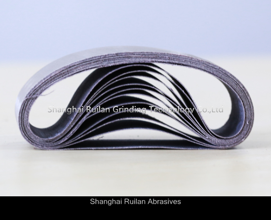 Wholesale Sanding Belts Online Buy Best Sanding Belts