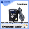 2016 Best Bga Smd Rework Station For Motherboard Repair Quick2008
