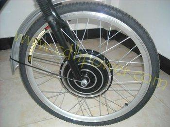 hub motor kit petrol motor cycle bike bicycle engine kit