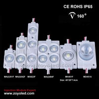 Factory diectly sales led light boards 3,12 volt led interior light,waterproof 12 volt led lights