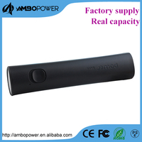 looking for distributors for power bank 2200mah/2600mah