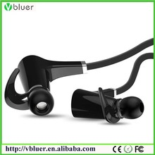 Sweatproof Handsfree Call High Quality Enjoy Music Wireless Bluetooth Headphone for Sports