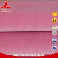 Wholesale Multipurpose Micro Asian Fleece Fabric