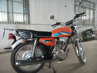 HOT Sale Cheap motorcycle CG125 , best price , MOTORS TAXI hight quality
