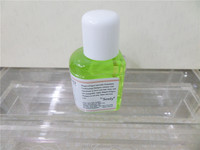30ML travel hotel shampoo