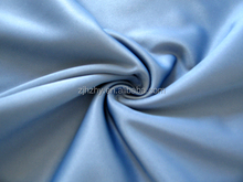 100% polyester super soft fleece fabric universally acknowledged in textile fileds