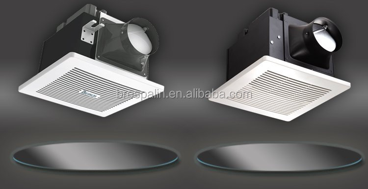 BPT Ceiling Duct Exhaust Fan picture.jpg