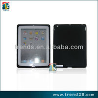 silicon carry cases for Apple ipad 2
