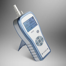 HCO201 handheld high accuracy electronic toxic gas detector