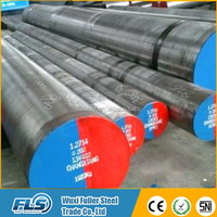 sae 1045 4140 4340 8620 8640 alloy steel Tool Steel bar