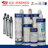 Taiwan artificial pre-positioned insrallation high pressure sealant