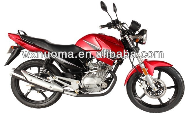 best quality YBR motorcycle