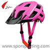 Design Your Own Dirt Bike Specialized Bicycle Branded Helmet Spor Sporting
