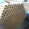 ASTM A53 A500 Carbon Steel Welded